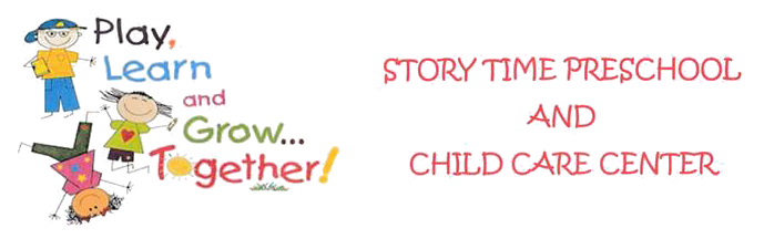 Story Time Preschool and Child Care Center